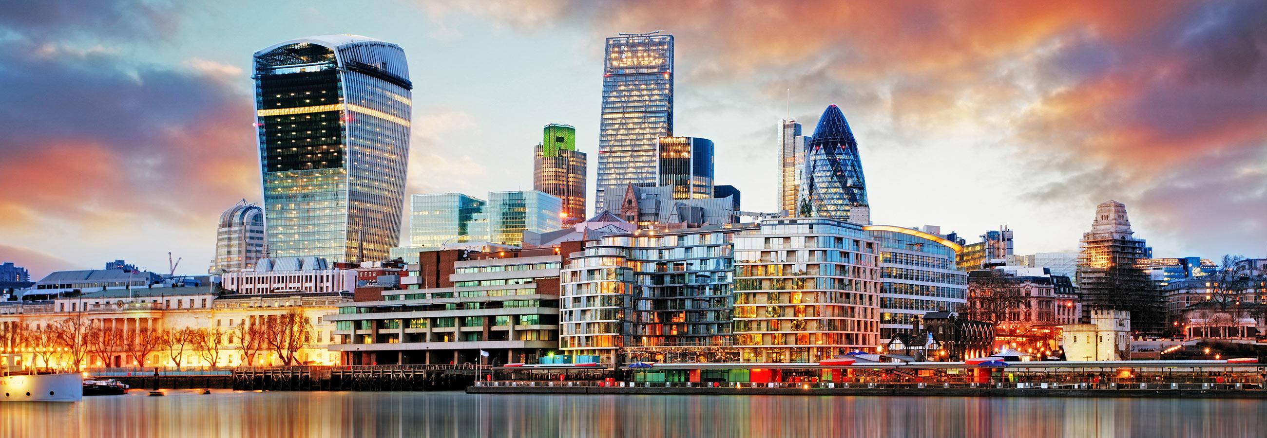 london_landscape