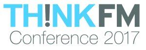 ThinkFM_2017_Logo_CMYK