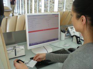 MyTAG software1