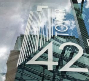 Tower 42 cropped