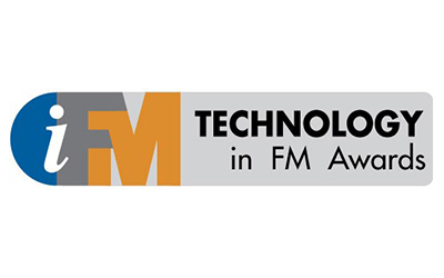MyTAG reaches finals of Technology in FM Awards