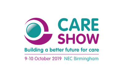 MyTAG to exhibit at Care Show