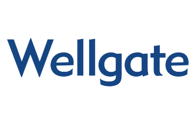 MyTAG supports Wellgate shopping centre