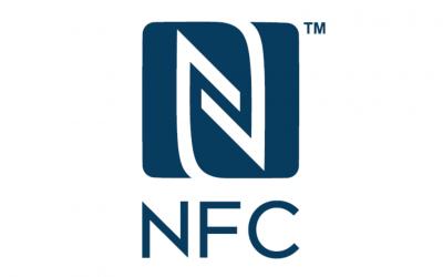 Advantages of NFC versus QR codes