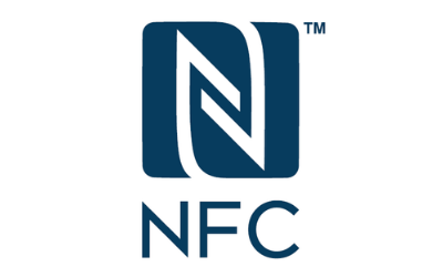 Advantages of NFC versus QR codes