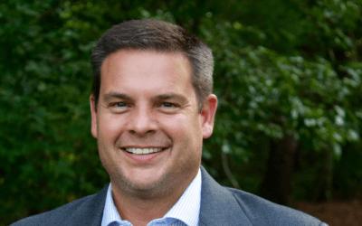 MyTAG welcomes North American Sales Director